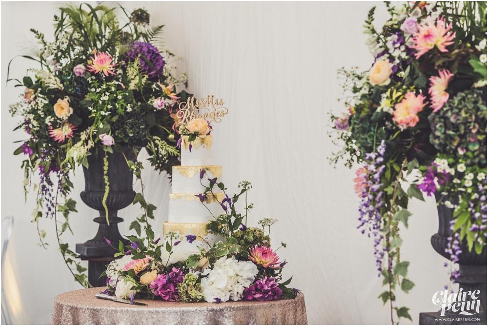 Stylish wedding at family home Carlisle_0047.jpg