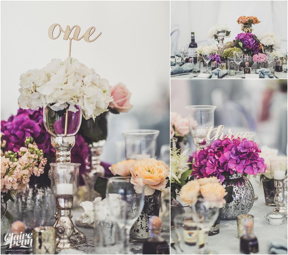 Stylish wedding at family home Carlisle_0045.jpg