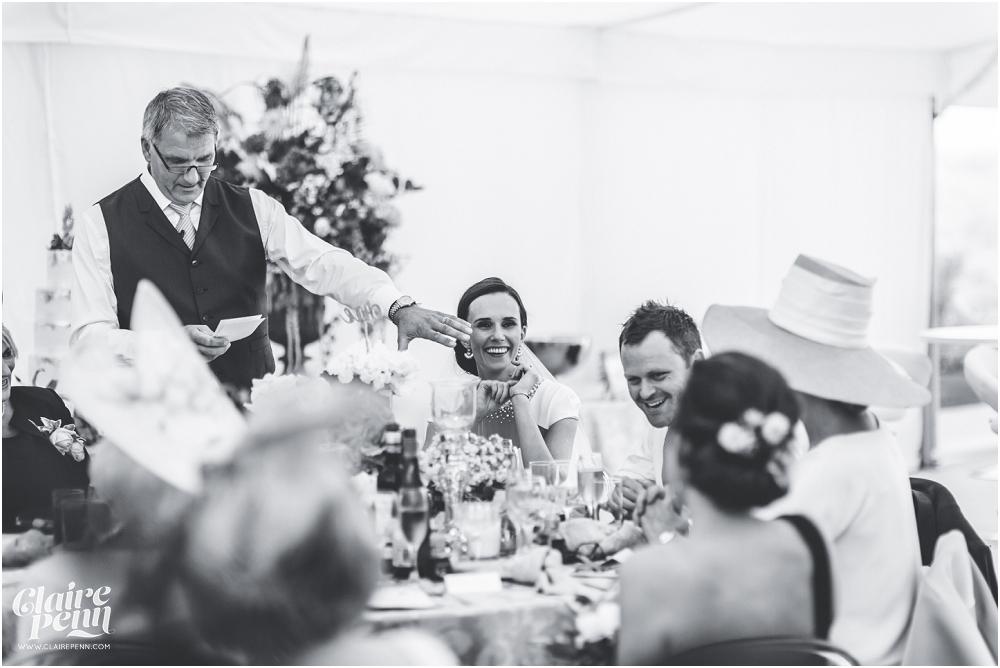 Stylish wedding at family home Carlisle_0050.jpg