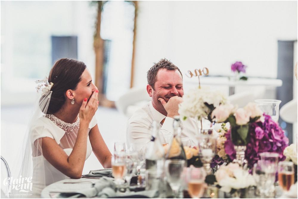 Stylish wedding at family home Carlisle_0052.jpg
