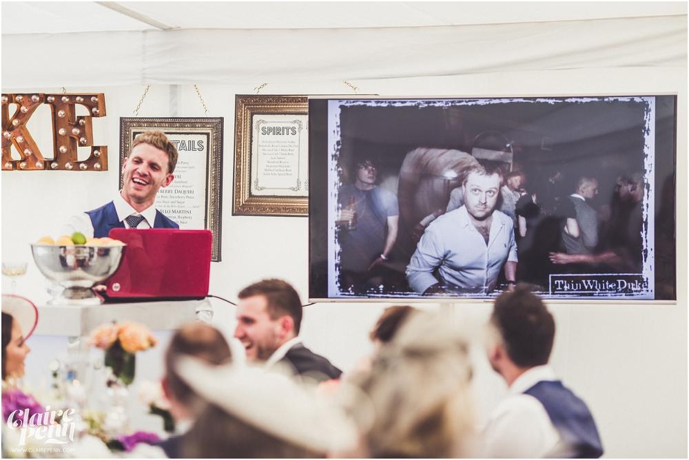 Stylish wedding at family home Carlisle_0053.jpg
