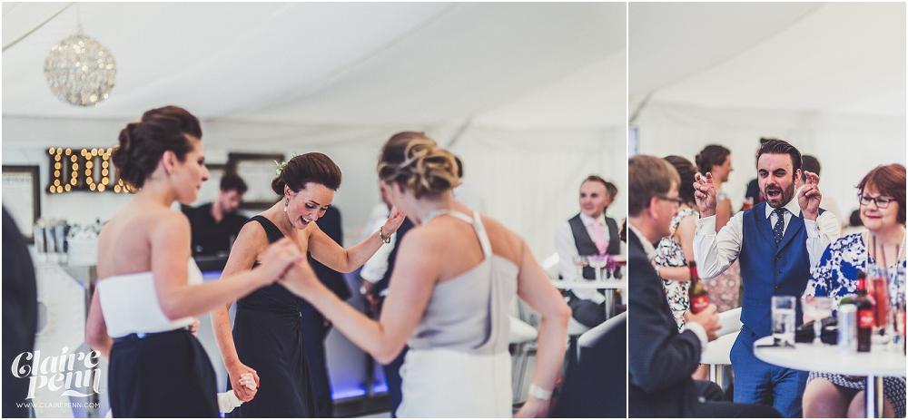 Stylish wedding at family home Carlisle_0060.jpg