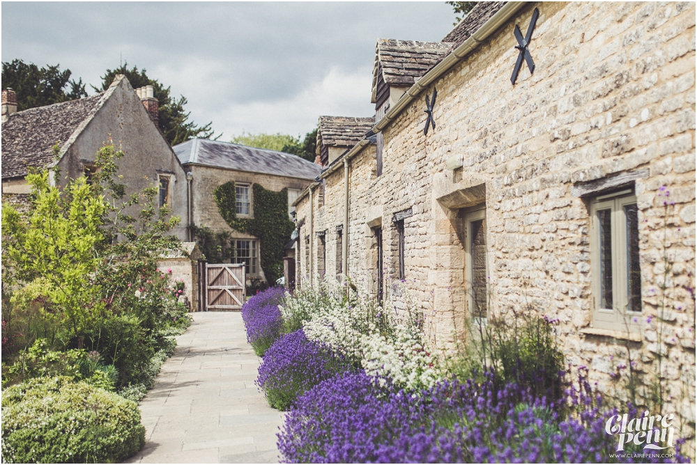 Caswell House wedding Cotswolds   (1).jpg