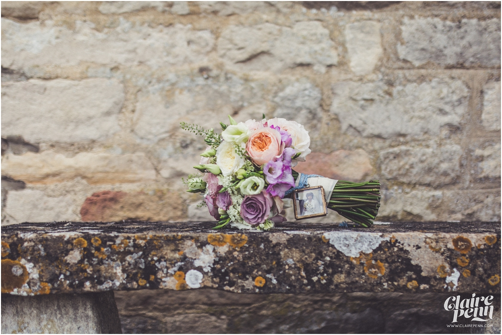 Caswell House wedding Cotswolds   (8).jpg