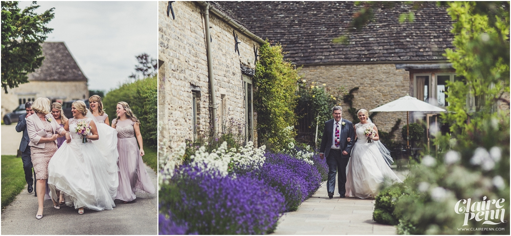 Caswell House wedding Cotswolds   (13).jpg