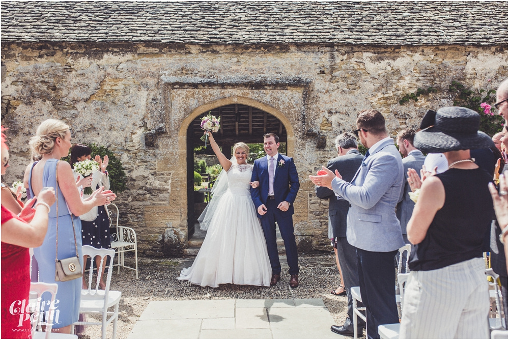 Caswell House wedding Cotswolds   (19).jpg