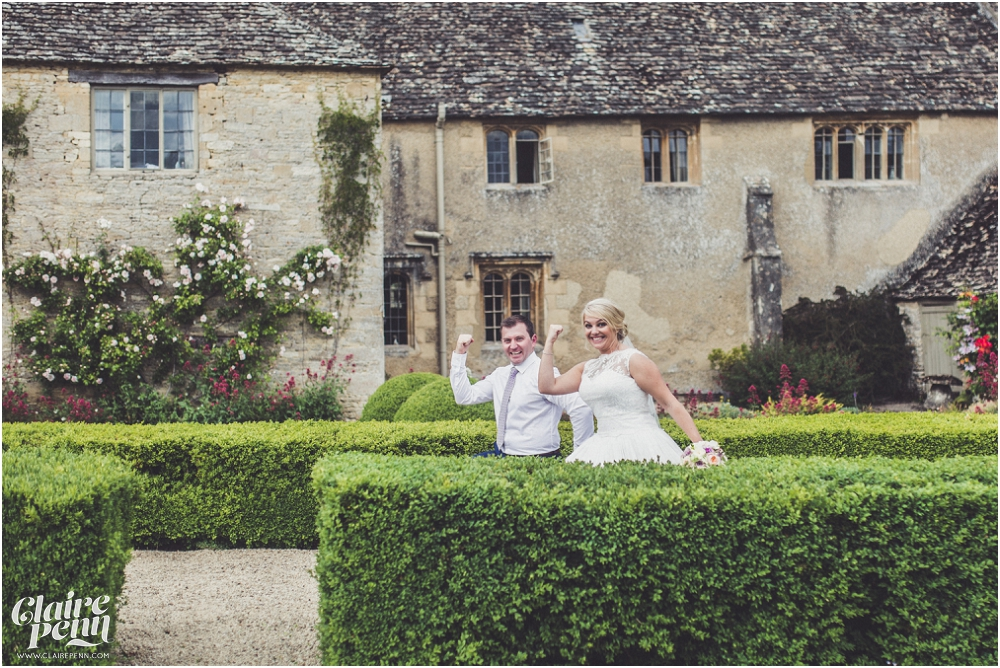 Caswell House wedding Cotswolds   (27).jpg