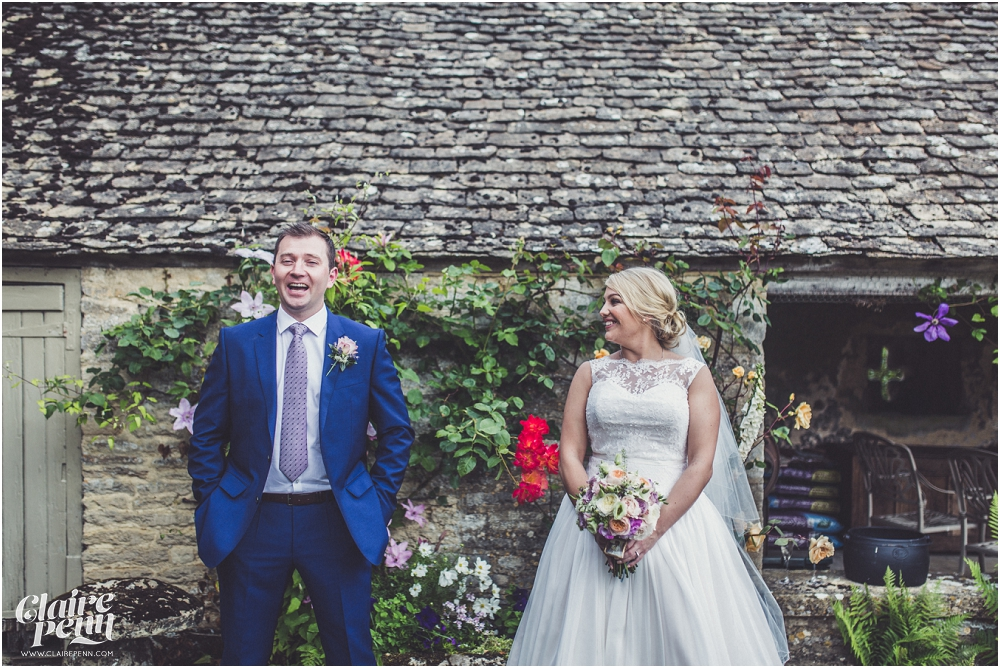 Caswell House wedding Cotswolds   (23).jpg