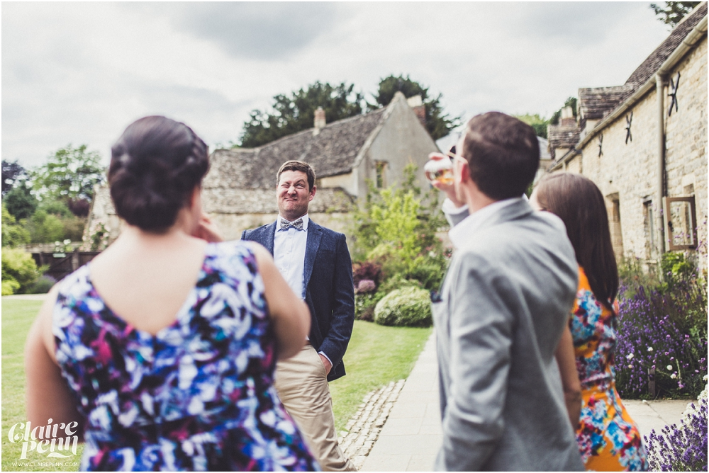 Caswell House wedding Cotswolds   (31).jpg
