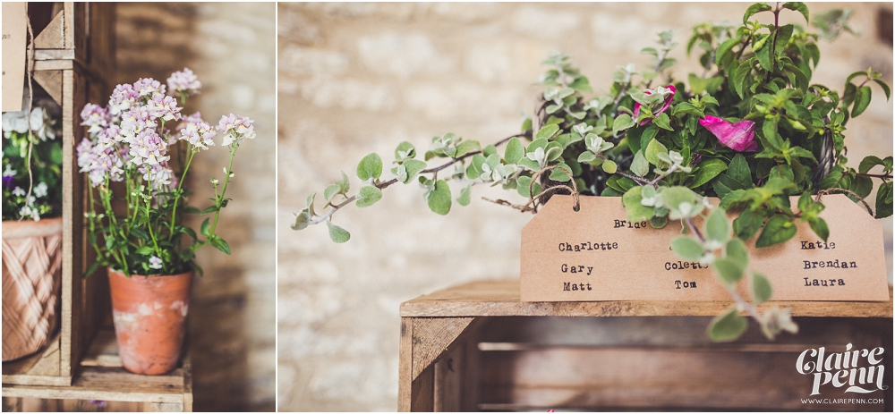 Caswell House wedding Cotswolds   (34).jpg
