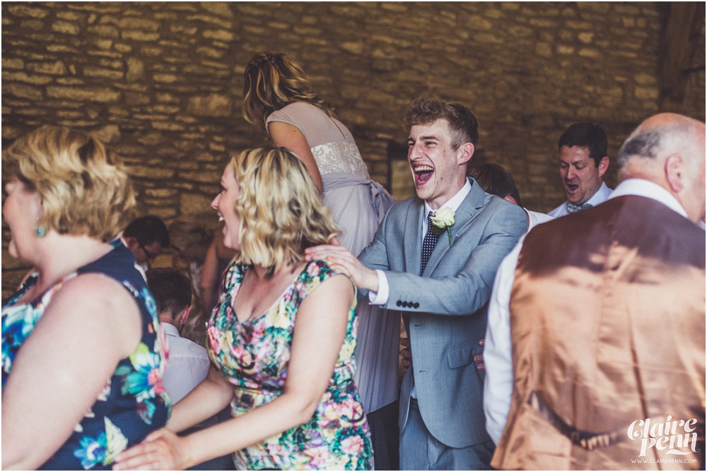 Caswell House wedding Cotswolds   (53).jpg