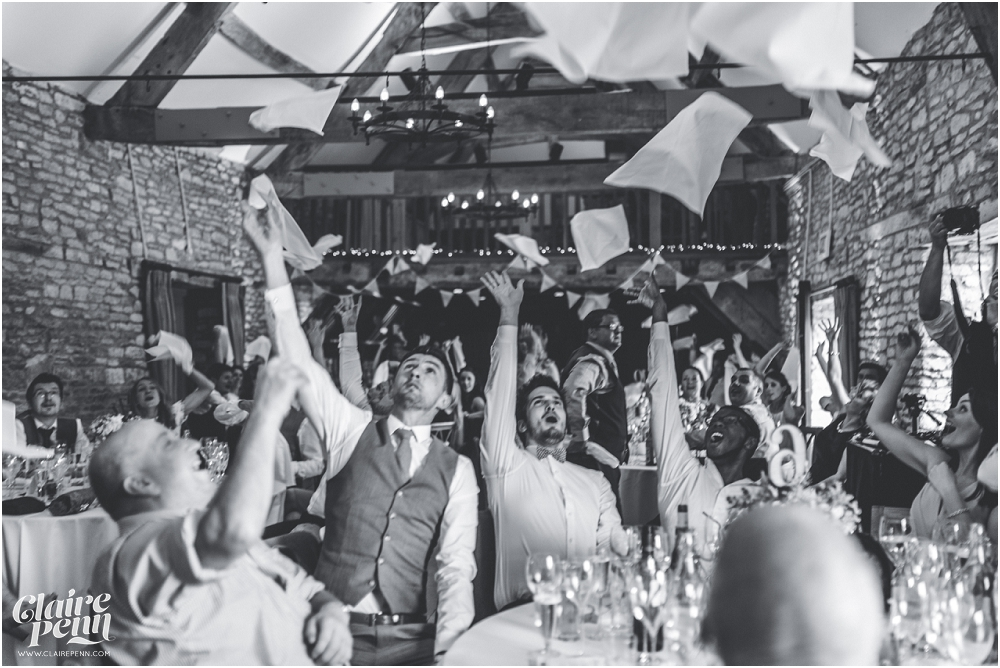 Caswell House wedding Cotswolds   (55).jpg