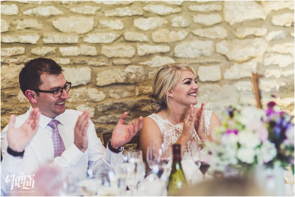 Caswell House wedding Cotswolds   (57).jpg
