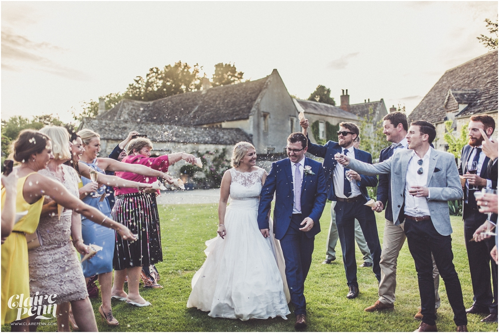 Caswell House wedding Cotswolds   (60).jpg