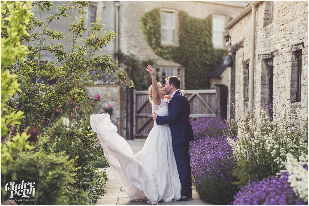 Caswell House wedding Cotswolds   (61).jpg