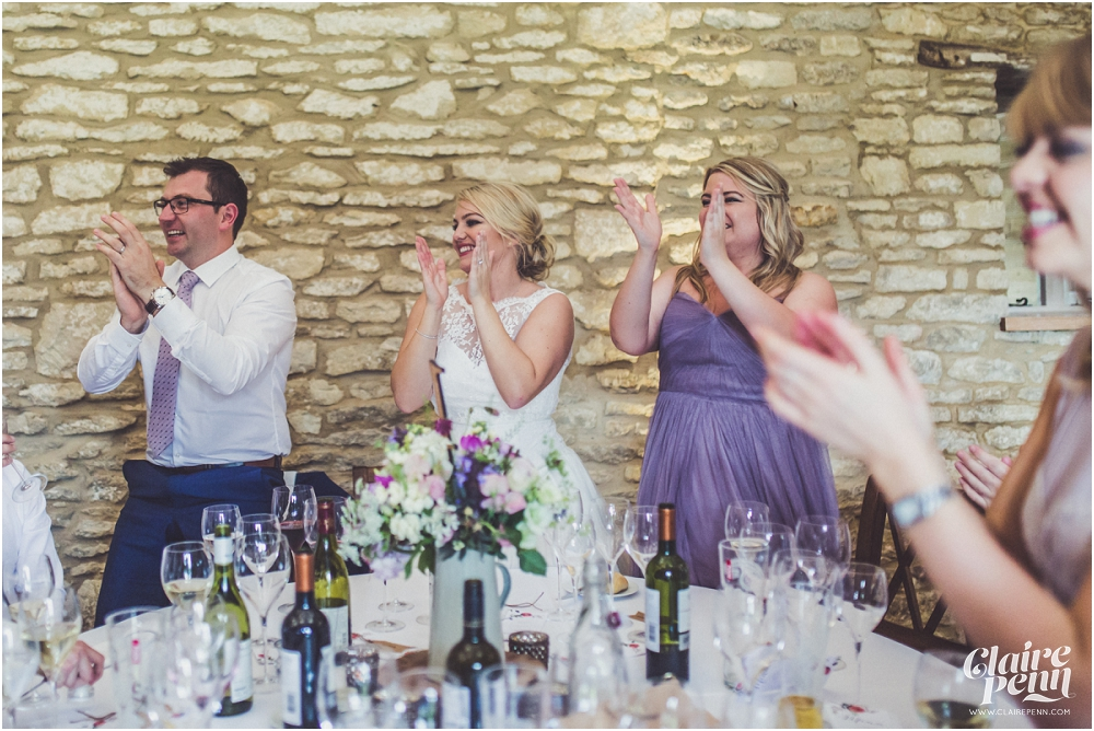 Caswell House wedding Cotswolds   (46).jpg