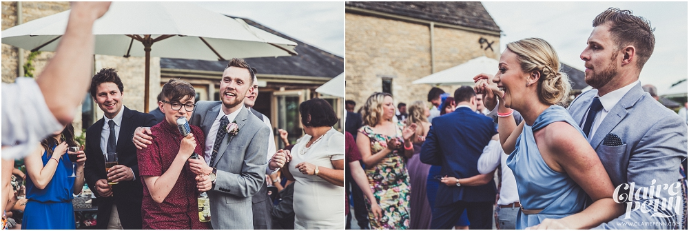 Caswell House wedding Cotswolds   (65).jpg