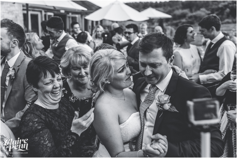 Caswell House wedding Cotswolds   (68).jpg