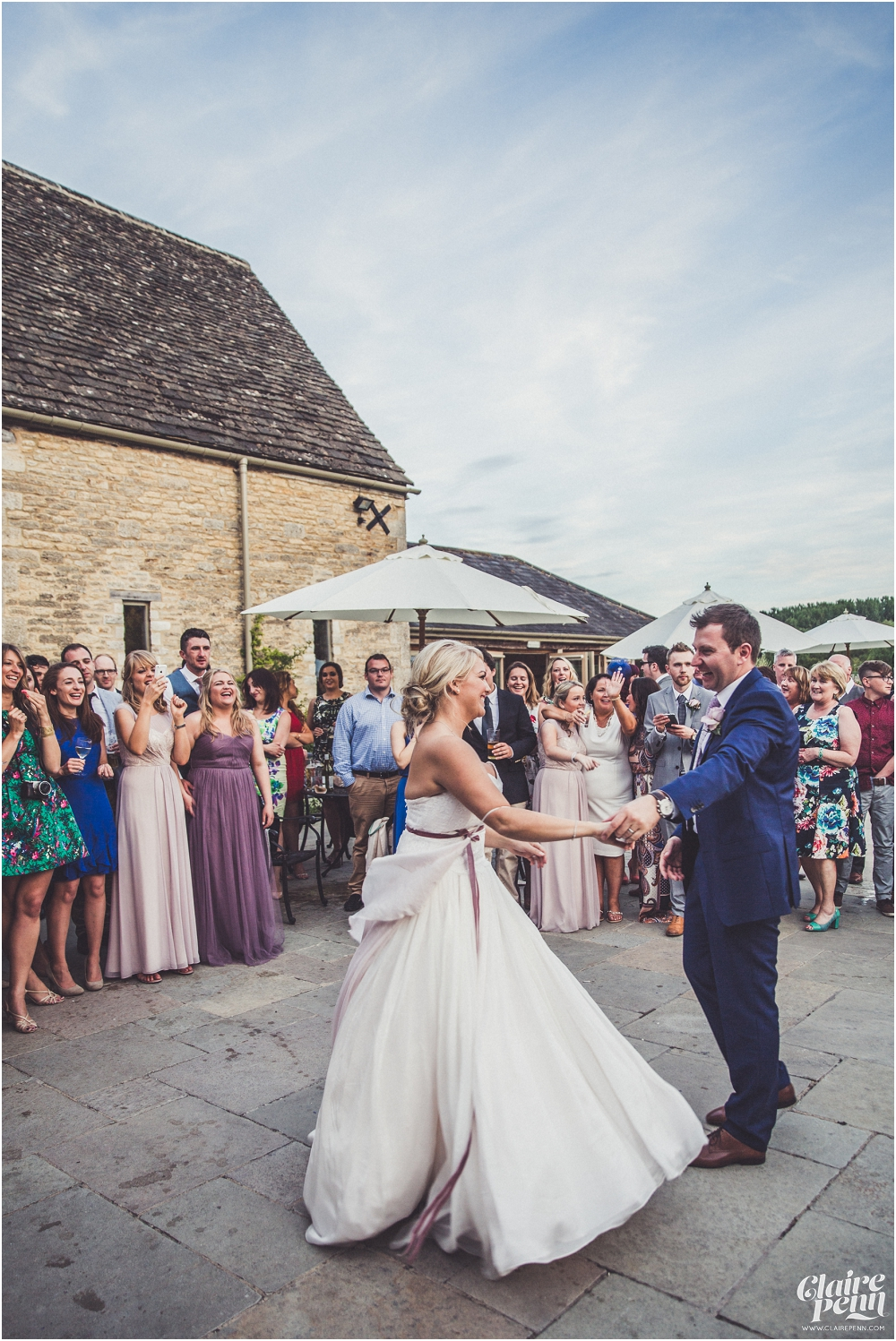 Caswell House wedding Cotswolds   (66).jpg