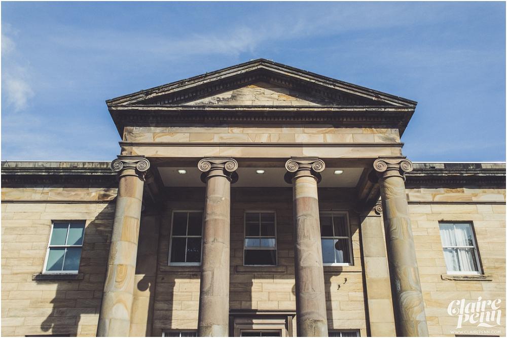 Scaramanga Scotland trip_0003.jpg