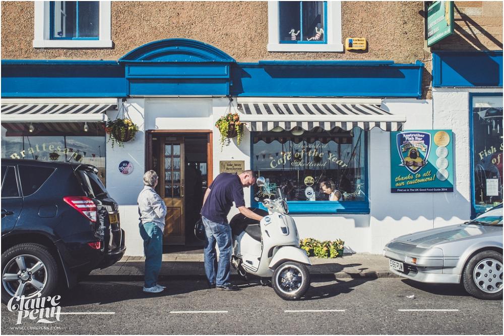 Scaramanga Scotland trip_0023.jpg
