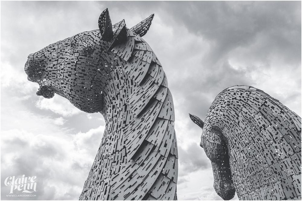 Scaramanga Scotland trip_0040.jpg