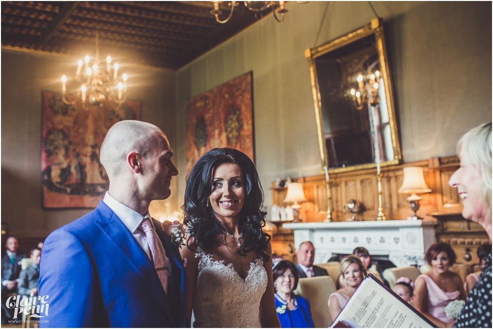 Soughton Hall wedding_0015.jpg
