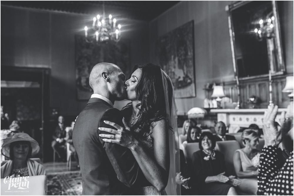 Soughton Hall wedding_0016.jpg