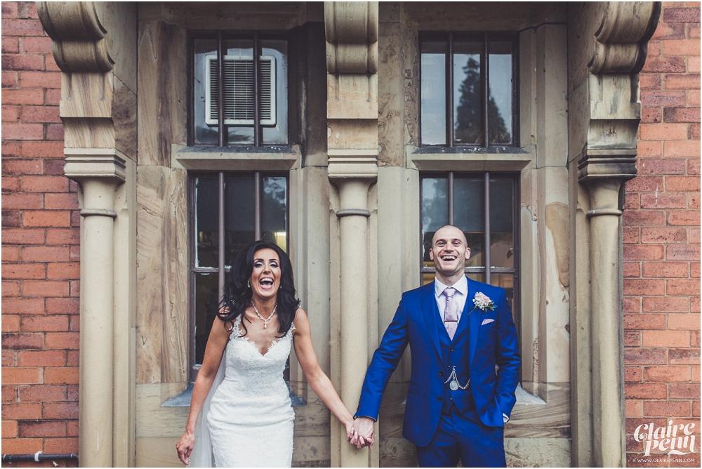 Soughton Hall wedding_0023.jpg