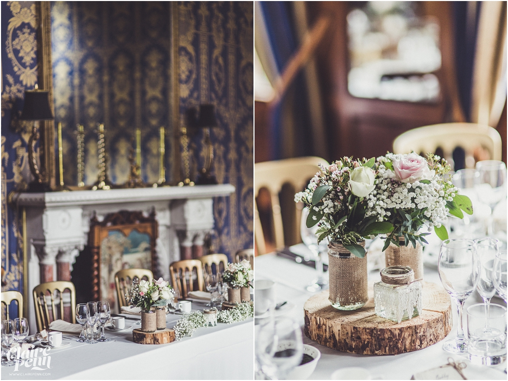 Soughton Hall wedding_0028.jpg