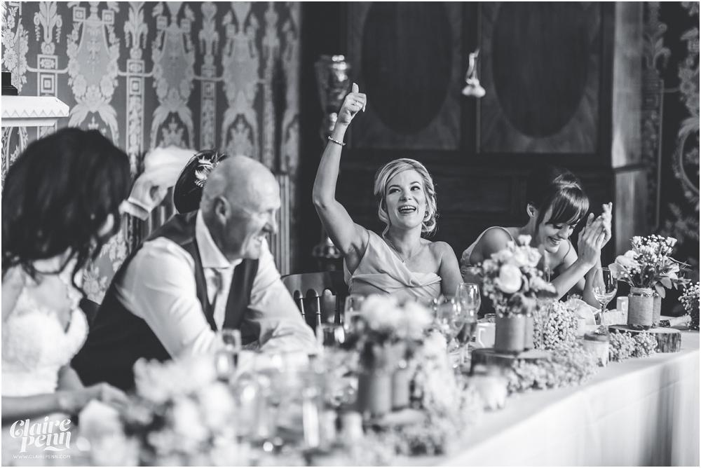 Soughton Hall wedding_0032.jpg