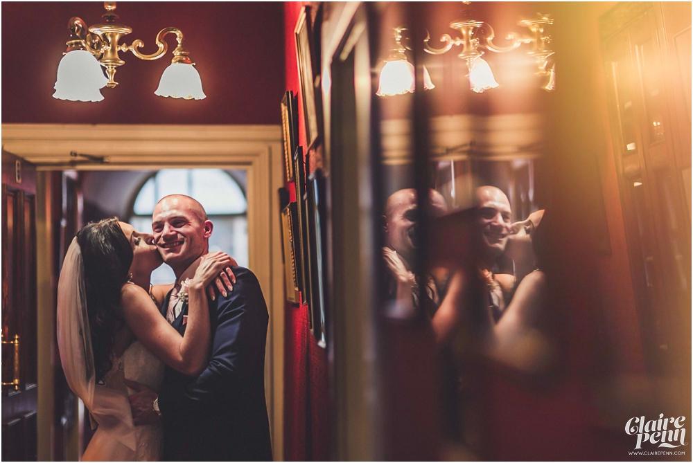 Soughton Hall wedding_0042.jpg