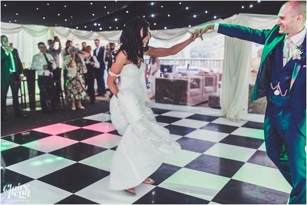Soughton Hall wedding_0037.jpg