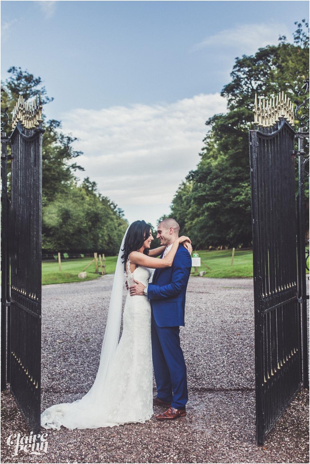 Soughton Hall wedding_0043.jpg