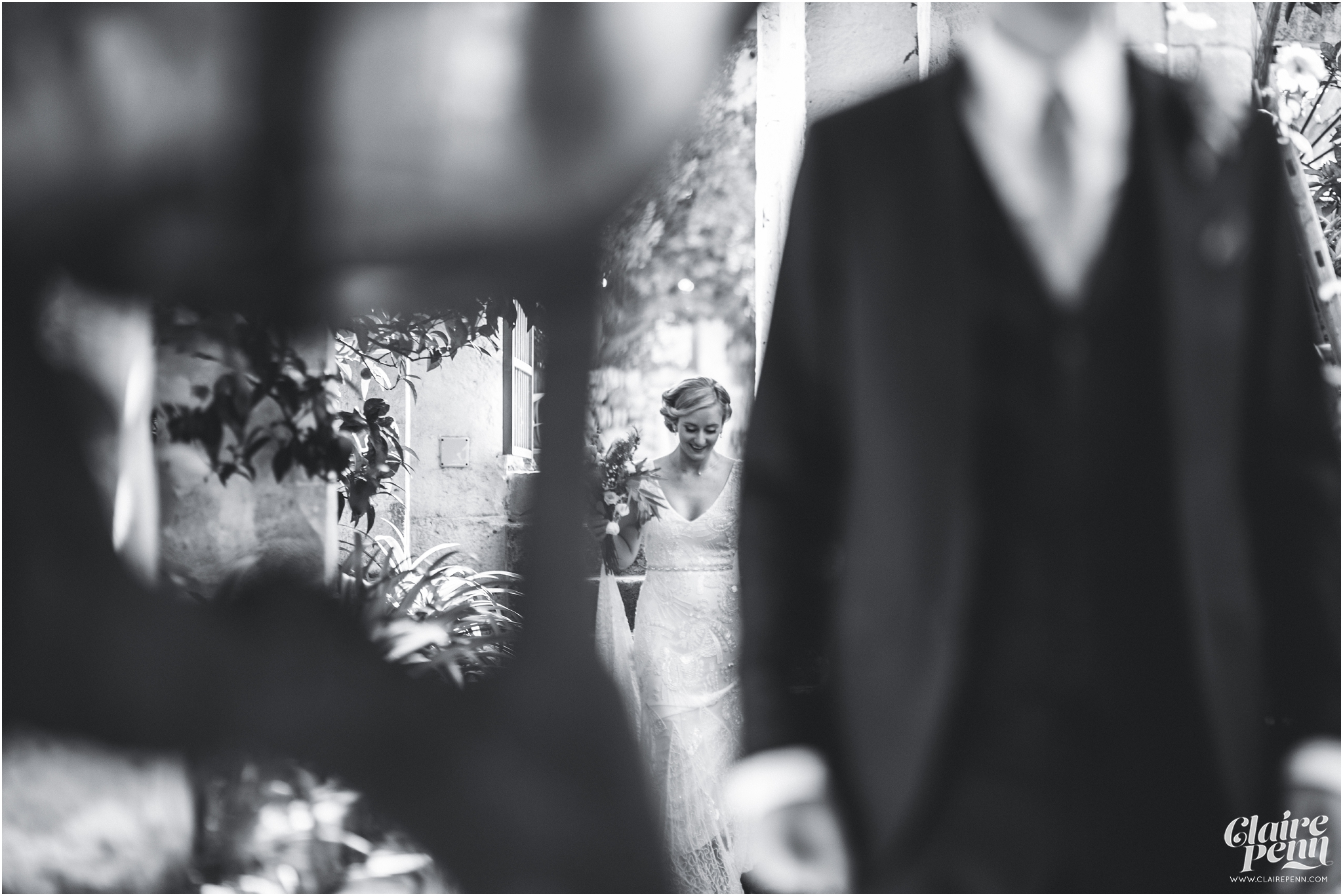 Masseria Montenapoleone wedding Puglia Italy_0005.jpg