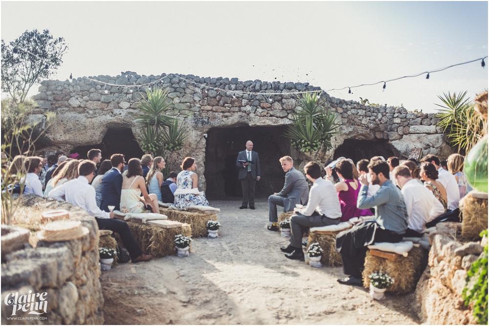 Masseria Montenapoleone wedding Puglia Italy_0026.jpg