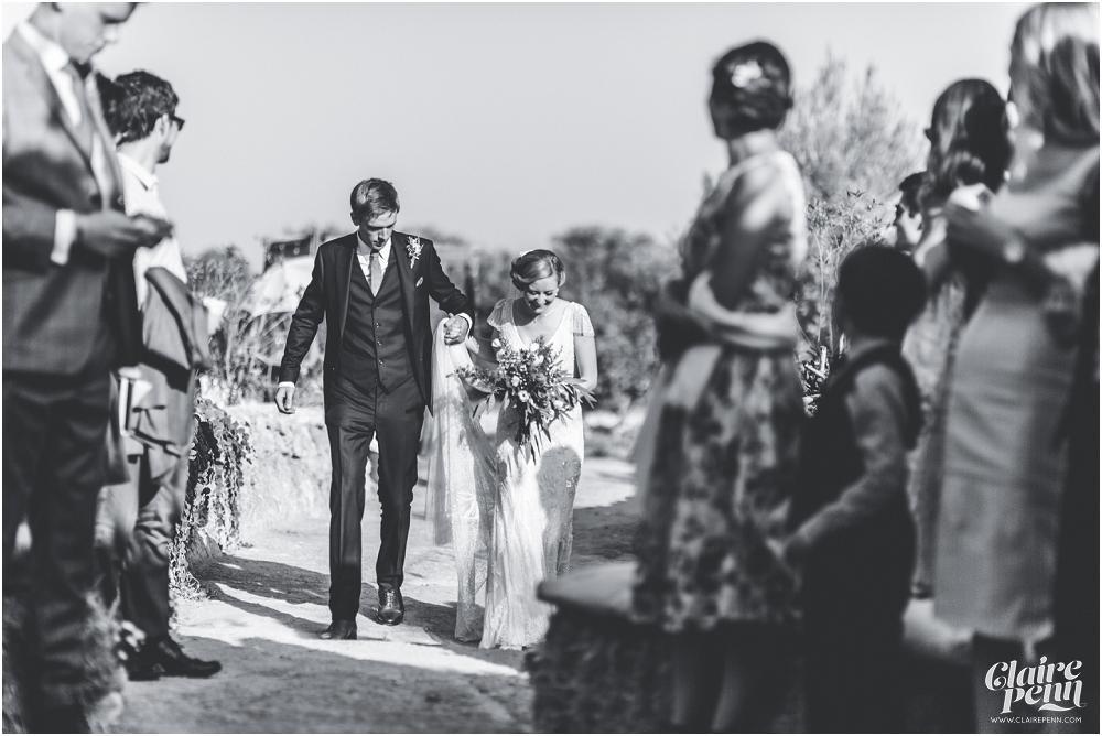Masseria Montenapoleone wedding Puglia Italy_0028.jpg