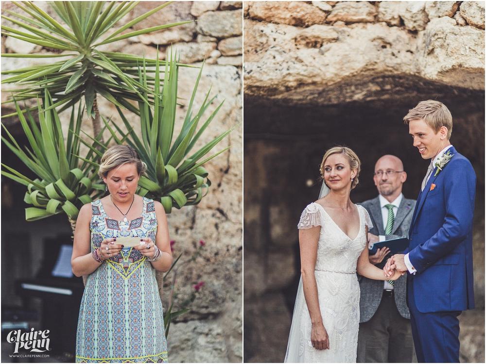 Masseria Montenapoleone wedding Puglia Italy_0034.jpg