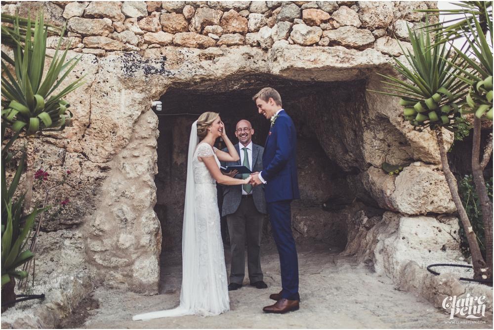 Masseria Montenapoleone wedding Puglia Italy_0035.jpg
