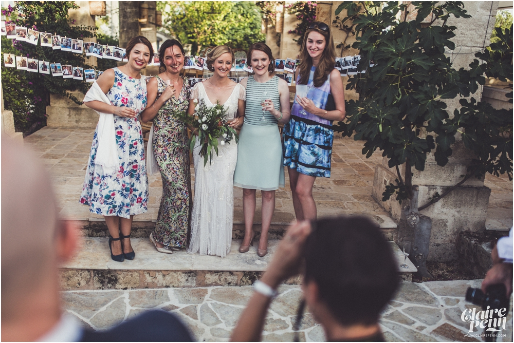 Masseria Montenapoleone wedding Puglia Italy_0047.jpg