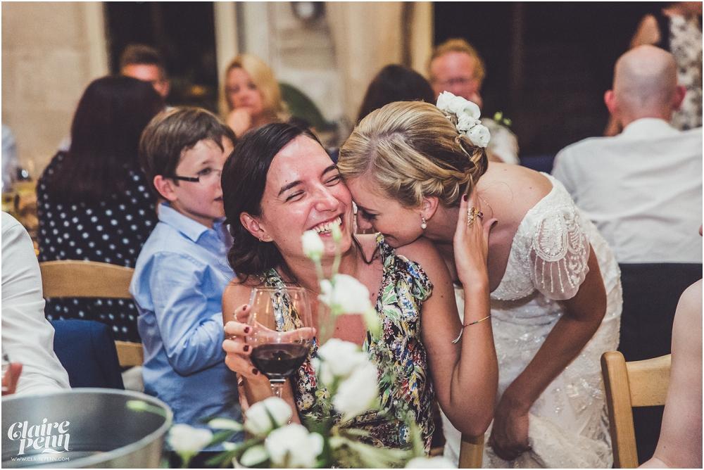 Masseria Montenapoleone wedding Puglia Italy_0071.jpg