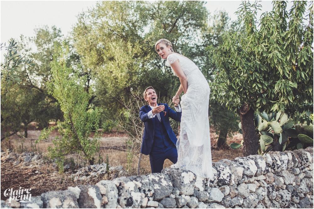 Masseria Montenapoleone wedding Puglia Italy_0057.jpg