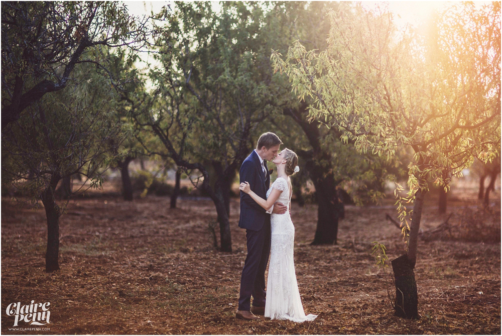 Masseria Montenapoleone wedding Puglia Italy_0059.jpg