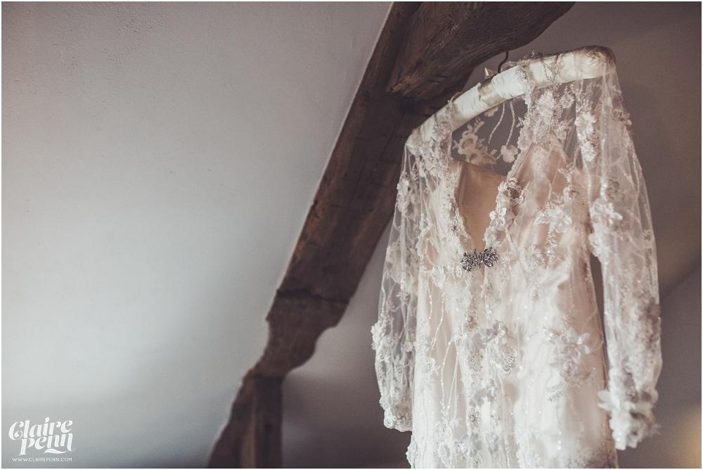 Beautiful Oddfellows wedding Chester_0007.jpg