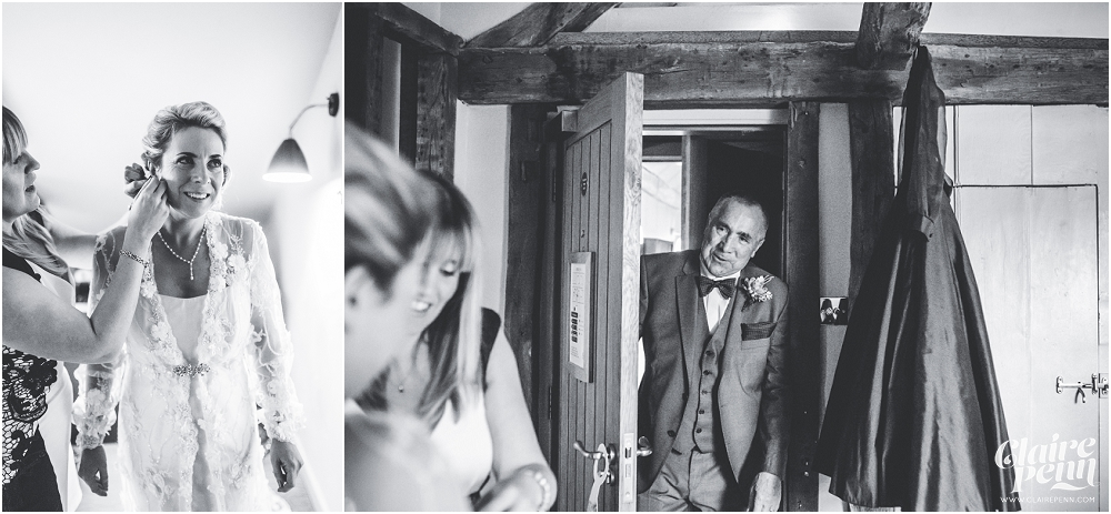 Beautiful Oddfellows wedding Chester_0012.jpg