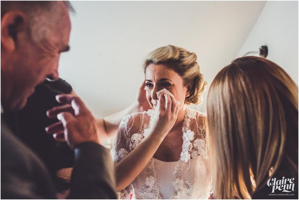 Beautiful Oddfellows wedding Chester_0013.jpg