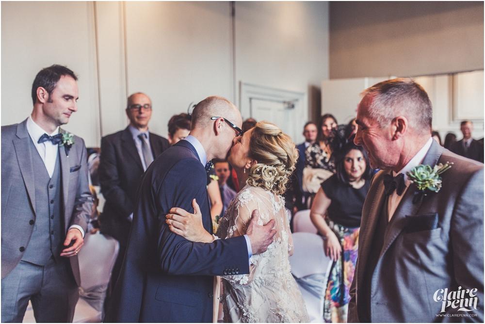Beautiful Oddfellows wedding Chester_0014.jpg