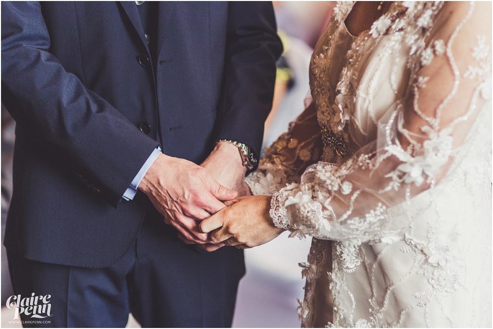Beautiful Oddfellows wedding Chester_0015.jpg