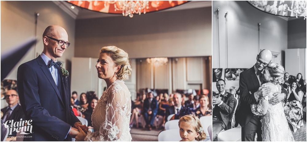 Beautiful Oddfellows wedding Chester_0016.jpg