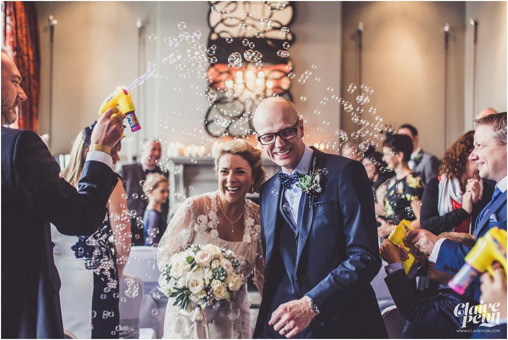 Beautiful Oddfellows wedding Chester_0017.jpg